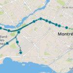 Réseau électrique métropolitain: un projet prématuré selon AutoCarbure