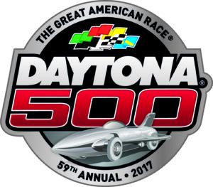 Daytona 500 2017