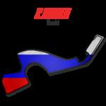 Lance Stroll partira de la 11e position au GP de Russie