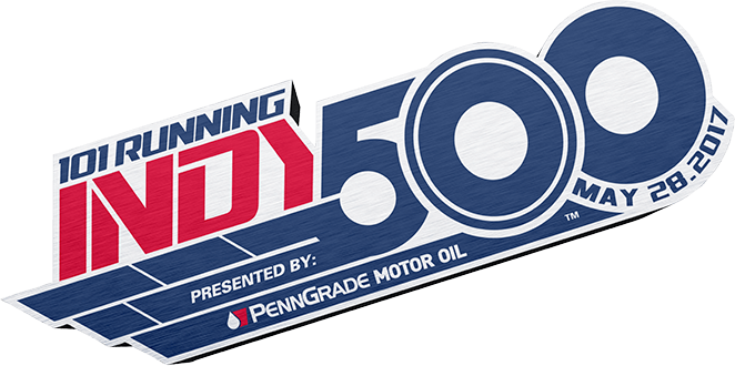 2017 Indianapolis 500