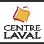 Pour la saison 2017 les rencontres de Laval AutoSport change d'emplacement