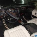 1977 Plymouth Fury Sport, notre trouvaille de la semaine du 5 juin 2017