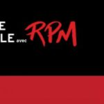 L'Annuel de l'automobile 2018 avec RPM c'est pour le mois d'août