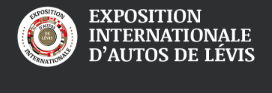 Exposition Internationale d'Autos de Lévis