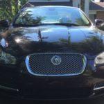 2011 Jaguar XF notre trouvaille de la semaine du 21 août 2017