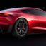 Semi-remorque et nouveau roadster, attention à Tesla