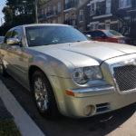 2005 Chrysler 300C notre trouvaille de la semaine du 4 décembre 2017