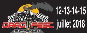 Dragfest 2018