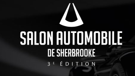 Salon automobile de Sherbrooke 2018