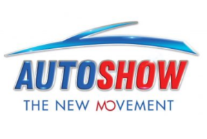 Canadian International Auto Show,