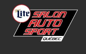 Salon Auto Sport de Québe