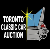 Toronto Spring Classic Car Auction