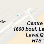 Saison 2018 s'annonçant décevante pour les vendredis Laval AutoSport