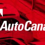 AutoCanada achète un groupe de concessionnaires de Chicago