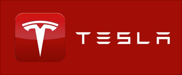 Tesla - remboursements demandés
