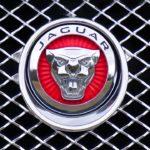 Jaguar Land Rover se lance dans le taxi autonome 100% électrique