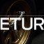 Le retour, documentaire sur Prime Video