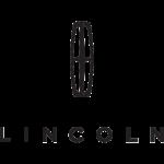Lincoln prévoit des portes suicide sur sa berline Continental
