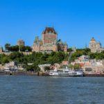 Un projet de tramway de 6 600$ par habitant à Québec qui ne règle rien pour un 3e lien