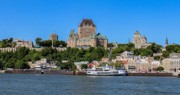Québec veut un tramway de 3,3milliards