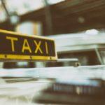 Québec viens d'accorder une aide de 32 000$ pour chaque permis de taxi