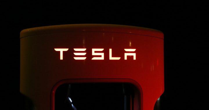 Tesla est-elle en bonne santé financière?