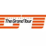 Série The Grand Tour sur Prime Video