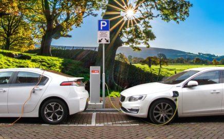 rouler électrique pas si économique