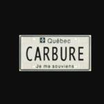 Enfin une plaque d'immatriculation personnalisée au Québec