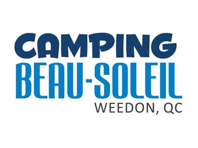 Exposition de véhicules antiques et modifiés au camping Beau-Soleil à Weedon