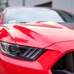 Par cause de visibilité du CES et du mauvais temps, le Detroit Auto Show se déplace en Juin