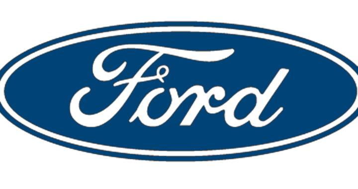 Ford investit 4 milliards dans les véhicules autonomes en créant une nouvelle division