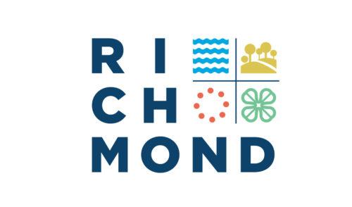 festival de l'auto ancienne de Richmond