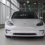 Essayer la Tesla Model 3 avant de l'acheter, notre trouvaille de la semaine du 16 juillet 2018