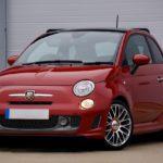 Fiat 500: quand la mauvaise réputation d'une voiture se reflète dans les ventes