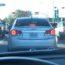 Automobilistes attention avec vos partages de photos sur les réseaux sociaux