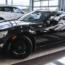 2013 Scion FR-S trouvaille de la semaine du 22 octobre 2018