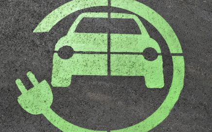 Budget fédéral 2019: incitatif de 5 000$ pour acquérir un véhicule électrique