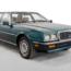 1980 Maserati Quattroporte, notre trouvaille de la semaine du 13 mai 2019