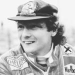 Le grand Niki Lauda est mort