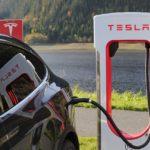 À peine 1% de véhicules électriques au Québec