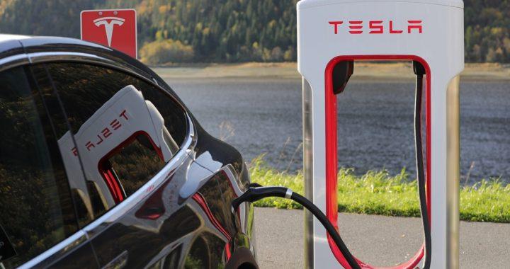 vehicules-electriques-au-quebec