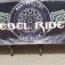 Expo Rebel Ridez 2019 à Montréal